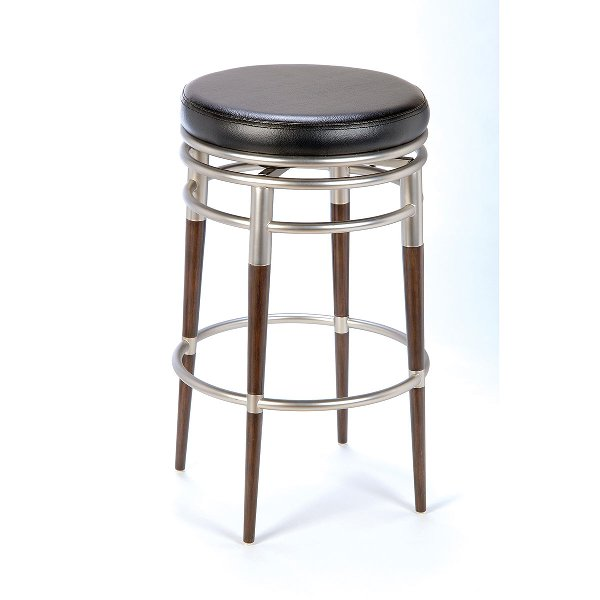 Rc Willey Sells Bar Height Barstools For Your Dining Room