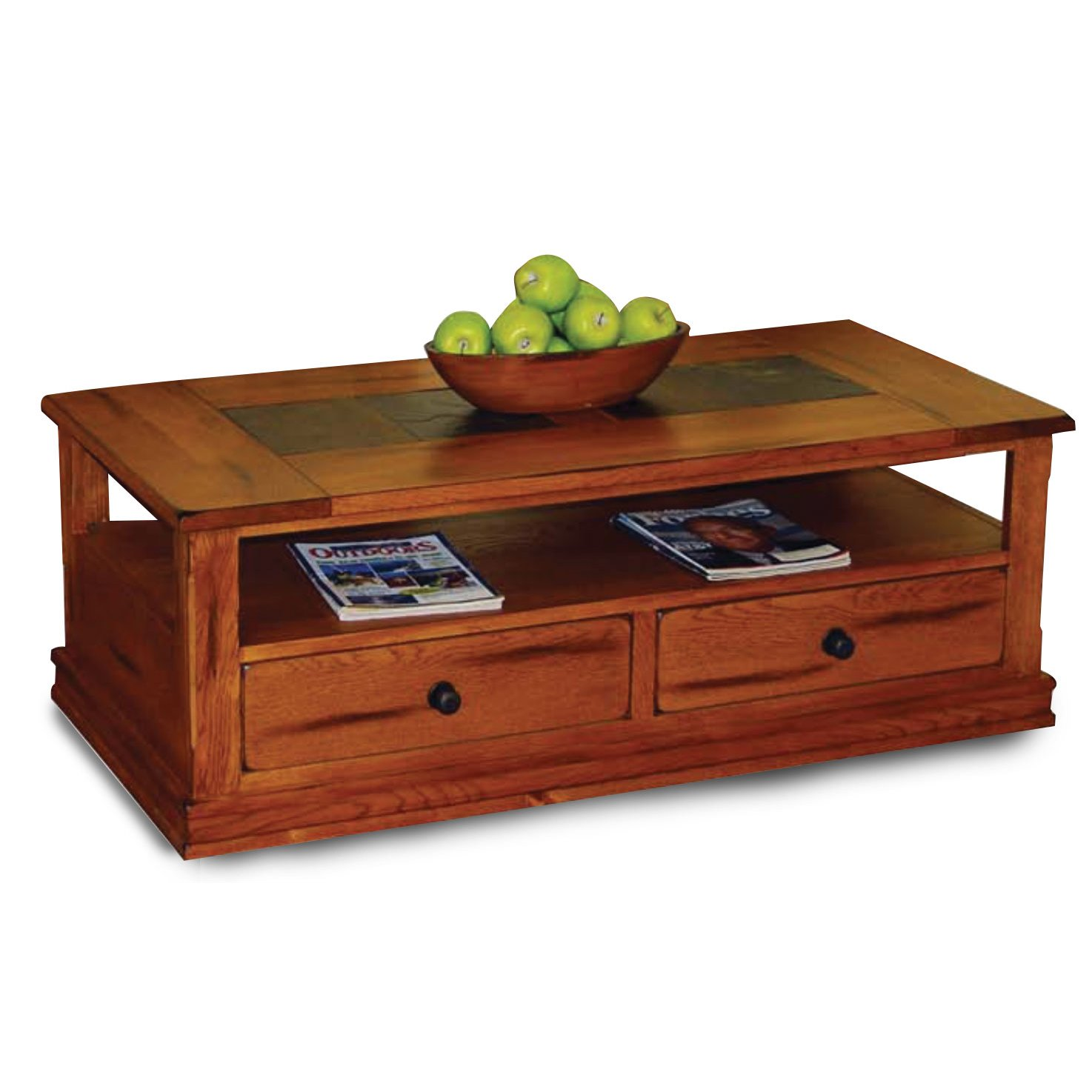 Lovely rc willey coffee tables for Sofa table rc willey
