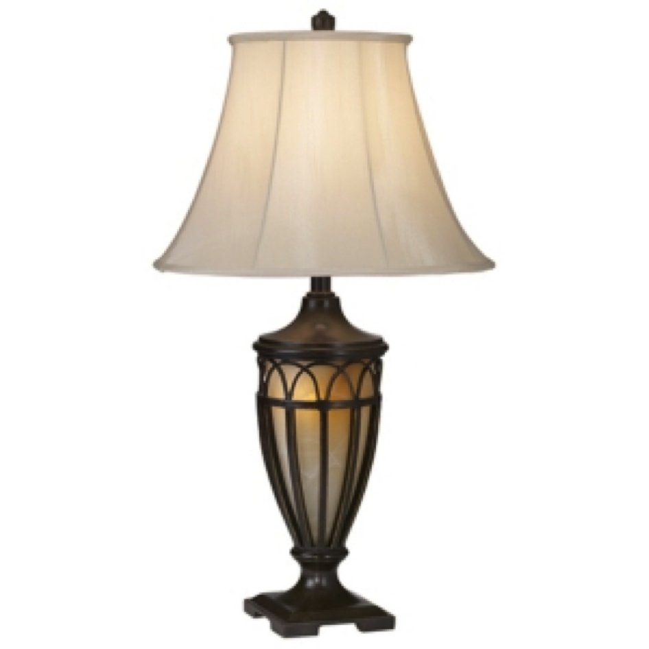 Wiring table lamps bronze electrical work wiring diagram browse over 450 desk lamps and floor lamps rc willey furniture store rh rcwilley com table lamp diagram wiring a lamp keyboard keysfo Images