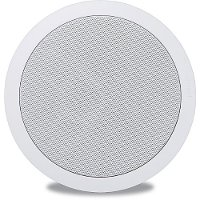 MC80 Polk Audio MC80 High Performance In-Ceiling Speaker