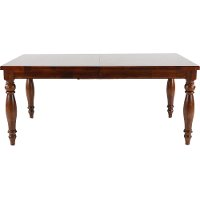 Raisin Dining Table - Kingston