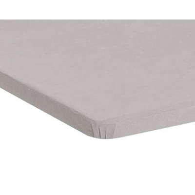 120199-7010 Twin Bunkette Board - Sleep Inc