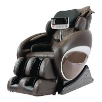 OS-4000T Executive Massage Chair