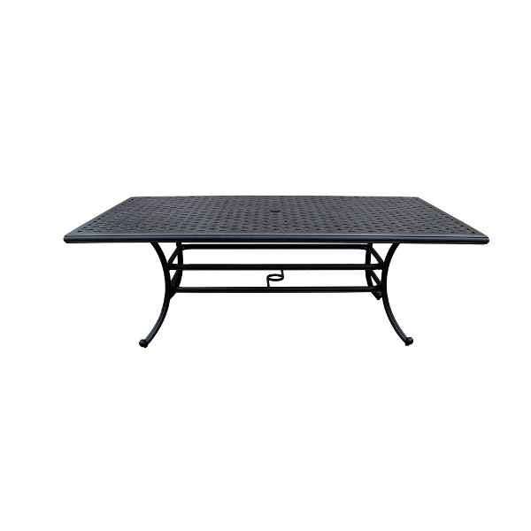 Patio Tables Patio Table Sets RC Willey Furniture Store - Cast aluminum picnic table