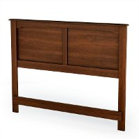 3356091 Cherry Full Size Headboard - Willow