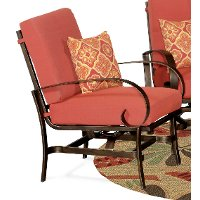 San Marcos Casual Chairs Rc Willey Furniture Store