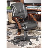 Zeta Office Task Chair