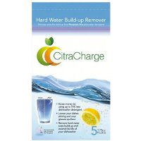 46334-CitraCharge Nuvo CitraCharge Spot Remover
