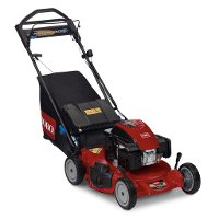 20383 Toro 21 Inch Blade Override System Lawn Mower
