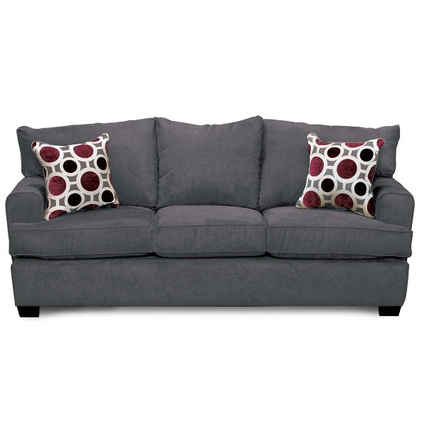 shop couches and sofas for sale on sale rc willey furniture store rh rcwilley com rc willey sofas and chairs rc willey sofa sale