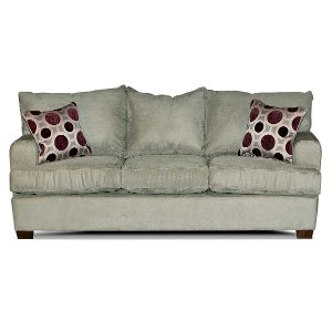 Living Room Sets Trinidad shop couches and sofas for sale | rc willey furniture store