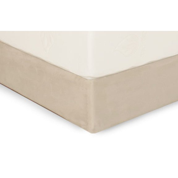 Full Size Mattress Foundations And Box Springs Rc Willey Furniture