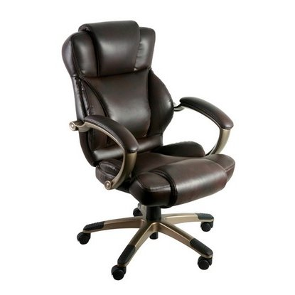 Pleasant Shop Office Chairs Furniture Store Rc Willey Beutiful Home Inspiration Papxelindsey Bellcom