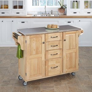Search Results For \'kitchen cart\' Dining room tables, dining table ...