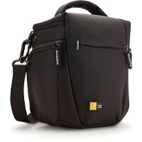 TBC-406 Case Logic DSLR Camera Case