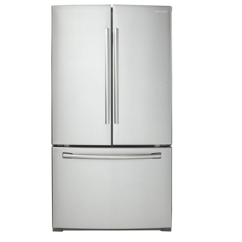 Samsung CoolSelect French Door Refrigerator