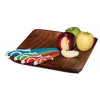 PK067-4PCKNIVES 4 Piece Knife Set