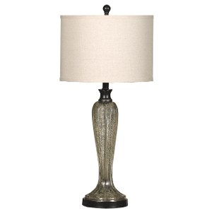 ... Mercury Glass Table L&  sc 1 st  RC Willey & RC Willey sells lamps and lighting for your living room azcodes.com