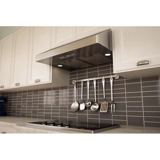 zephyr kitchen hood inch zephyr range gust 36 inch hood stainless steel broan hoods and for sale rc willey furniture store