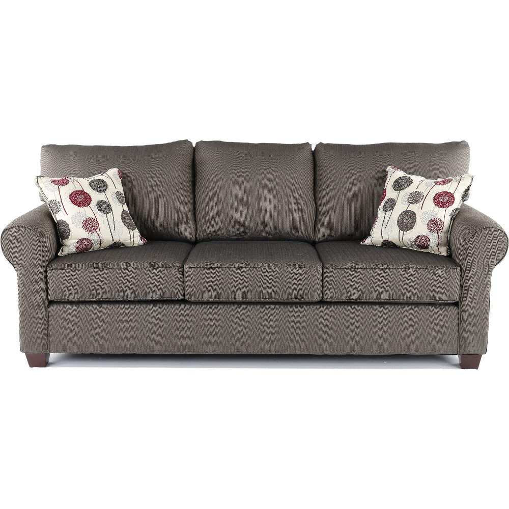 Buy living room furniture, couches, sectionals & tables | RC ...