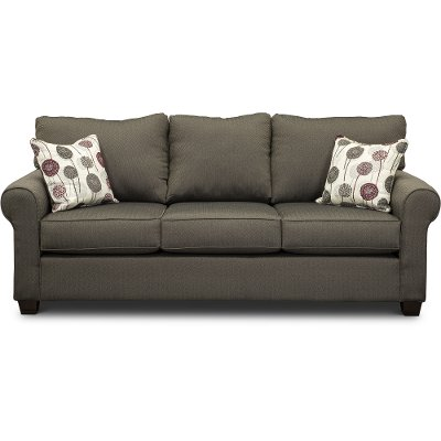 Superb Living Room Furniture Furniture Store Rc Willey Best Image Libraries Barepthycampuscom