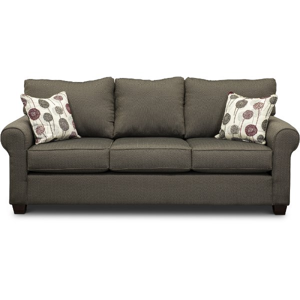 Buy living room furniture couches sectionals tables RC Willey