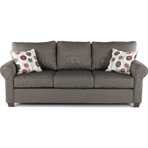 shop couches and sofas for sale rc willey furniture store rh rcwilley com