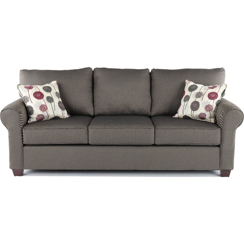 furniture couches minecraft watch youtube couch