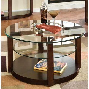 Coffee Tablecoffee tablesRC Willey Furniture Store