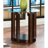 coronado end table | rc willey furniture store