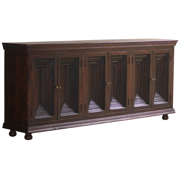 Beau Browse Over 1300 Office Furniture Items In Many Home Office Styles  Including Modern, Rustic And Traditional.