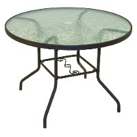patio sets patio sets category tables tables category