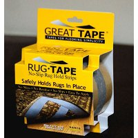 Rug Tape No Slip Rug Hold Strips Rc Willey Furniture Store