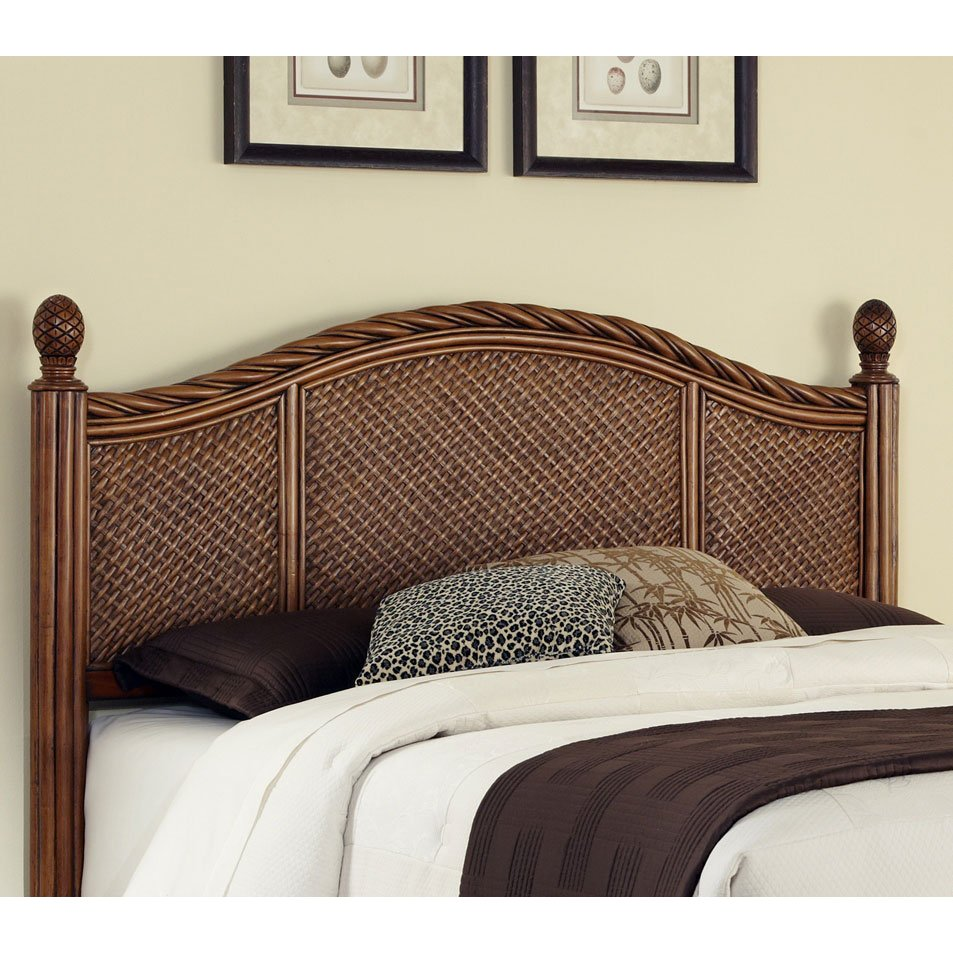 and frames headboard california king without frame co for bed coachesforum cal
