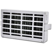 W10311524 Whirlpool Replacement Refrigerator Air Filter