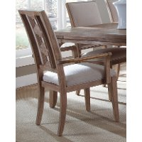 Ventura Arm Chair Rc Willey Furniture Store