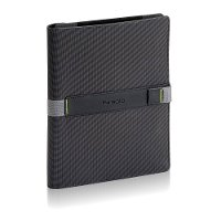 STM223-4 SOLO 10 Inch Universal Fit Booklet Tablet Case
