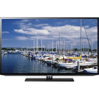 UN50EH5000F Samsung 5000 Series 1080p LED TV