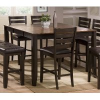 RC Willey Sells Dining Tables Room Furniture