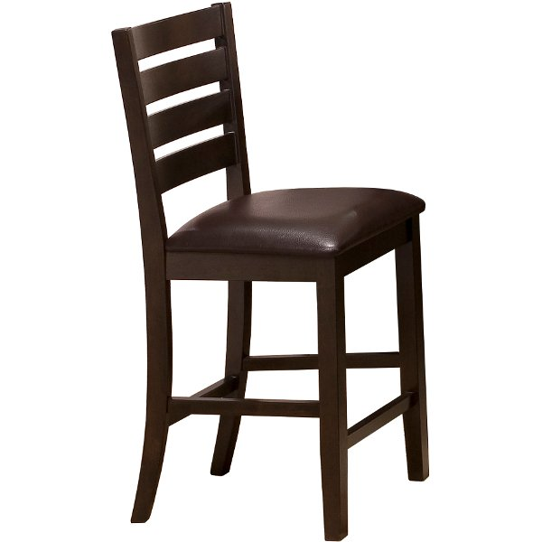 24 Inch Counter Height Stool   Elliot