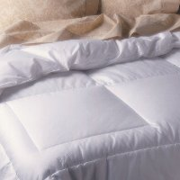 60668/K/DUVET/INSERT Pacific Coast King Feather Insert