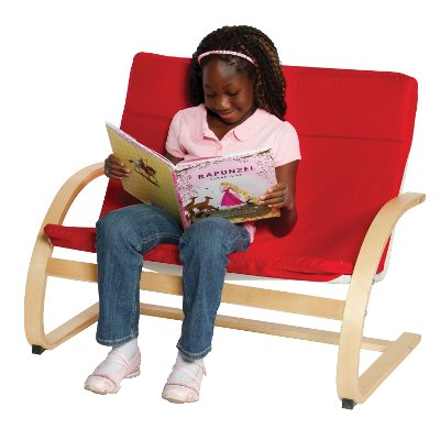Shop Playrooms Guidecraft Furniture Store Rc Willey