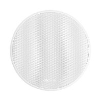 70-RT/EA AW1170-A Polk Audio 7 Inch In-Ceiling Speaker 70-RT