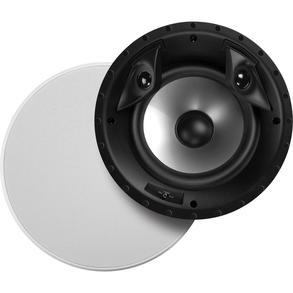 polk pin audio explore pinterest more ceiling in ceilings and speakers wall hidden