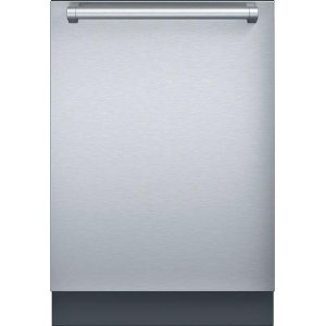 thermador t30ir800sp. dwhd440mfp thermador stainless steel dishwasher t30ir800sp