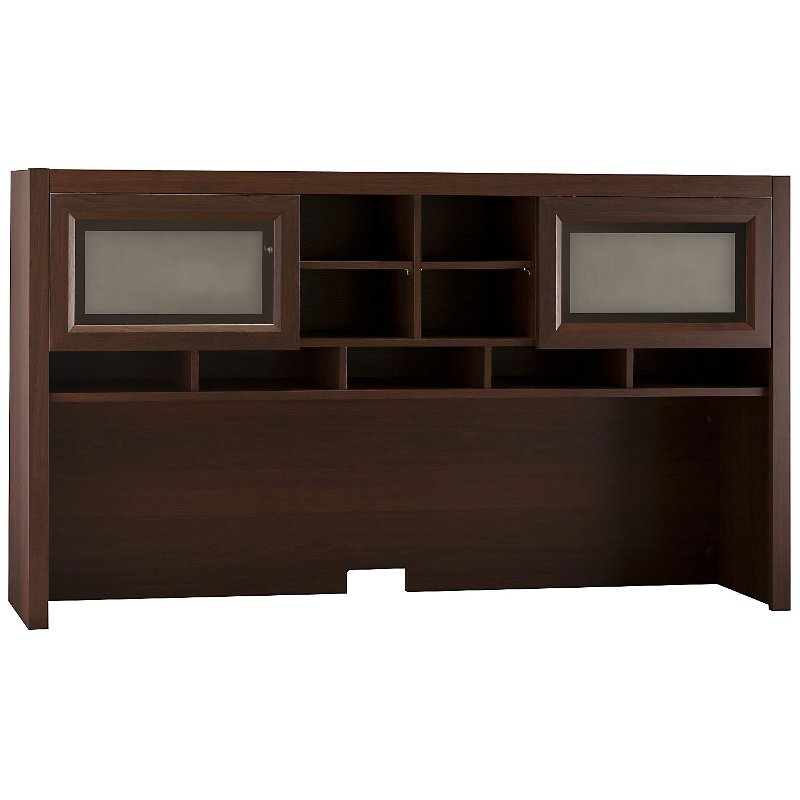 Cherry Hutch 70 Inch Achieve
