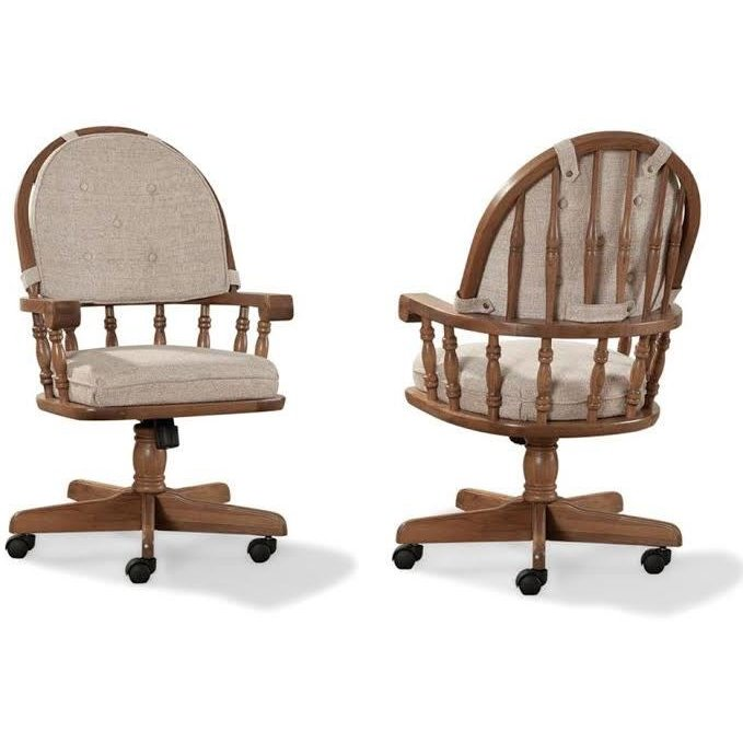 https://static.rcwilley.com/products/3760928/Swivel-Dining-Room-Chair---Classic-Chestnut-rcwilley-image2~1000.jpg?r=5