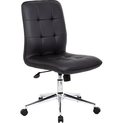 Deal Zone Shop Office Furniture And Office Chairs Rc Willey Furniture Store