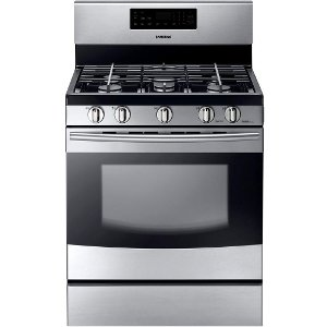 gas range - Gas Stoves For Sale