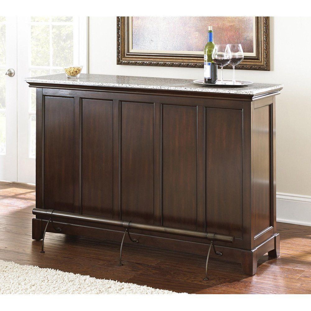 Bar Cabinets For Your Home | RC Willey Furniture Store